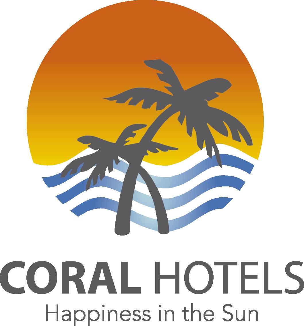 4-star Coral Villas La Quinta